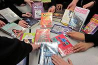 Library Thumbnail Image