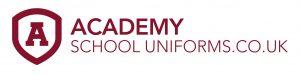 Academy School Uniform.co.uk