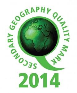 SGQM Green Logo 2014