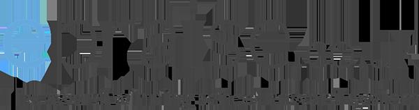 epraise Logo
