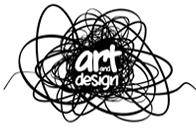 Art and Design Logo