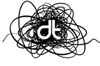 Design Technology Logo