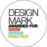 Design Mark