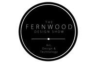 Design Show Logo