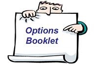 Options Booklet - Pathway 2