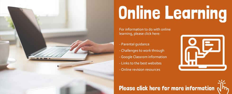 https://fernwoodschool--live.s3.eu-west-2.amazonaws.com/uploads/2020/04/online.jpg