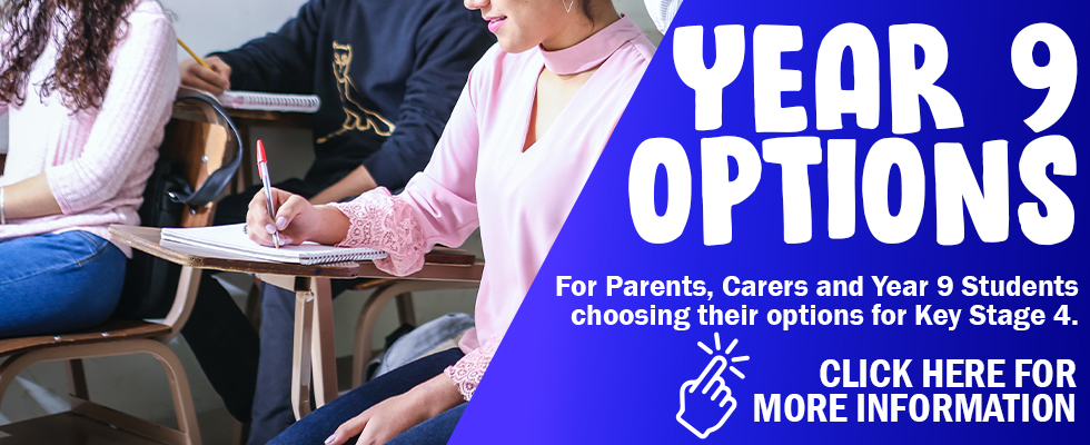 https://fernwoodschool--live.s3.eu-west-2.amazonaws.com/uploads/2021/02/Year-9-Options.jpg